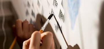 9677302f557b Школа Дизайна Divina Harmonia — ГРАФИЧЕСКИЙ ДИЗАЙН И ВИЗУАЛЬНЫЕ ...
